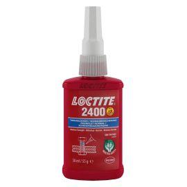 Frein filet moyen Loctite 2400 pas cher Principale M