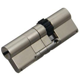 Cylindre européen à roue dentée HQ photo du produit