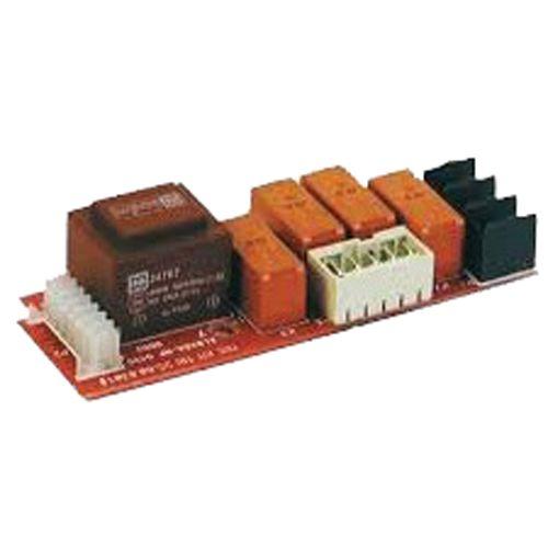 Trépied + pièces chauffe-eau électrique ATLANTIC photo du produit Secondaire 4 L