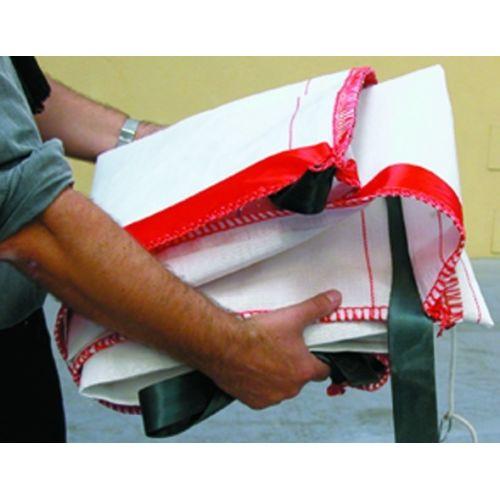 Conteneur Taliaplast taliasac® photo du produit Secondaire 1 L