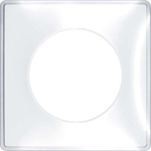 Plaques ODACE YOU transparent photo du produit