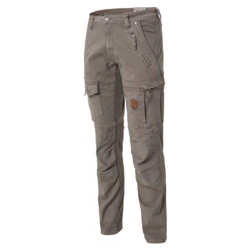 Pantalon de travail multipoches Puls Stretch Explore photo du produit