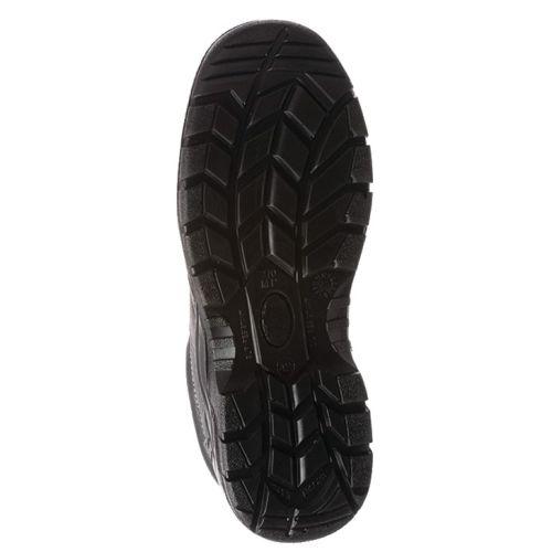 Chaussures de sécurité basses Coverguard Agate S3 SRC photo du produit Secondaire 3 L