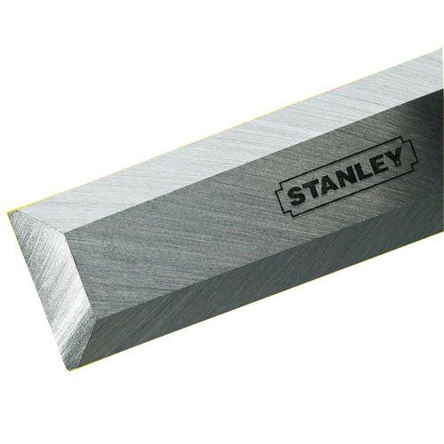 Ciseaux à bois Fatmax® 20 x 135 mm - STANLEY - 0-16-259 pas cher Secondaire 1 L