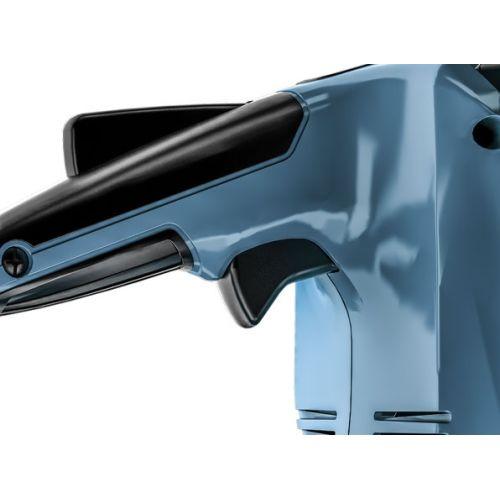 Tronçonneuse 35cm 18V (machine seule) en boite carton - MAKITA - DUC353Z pas cher Secondaire 5 L