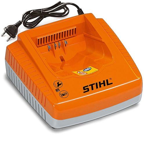 Chargeur rapide Stihl AL 300 2,3 Ah photo du produit