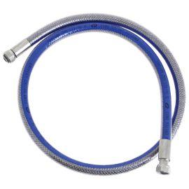 Flexibles gaz naturel Garis garantie illimitée photo du produit Principale M