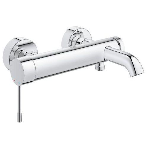 Mitigeur bain-douche Essence Grohe photo du produit