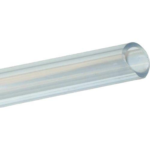Tuyau Alfaflex CRISTAL sans phtalate photo du produit Principale L