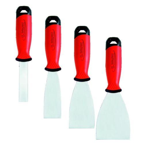 Couteau de peintre Taliaplast Inox photo du produit Principale L