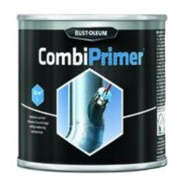 Primaire d'accrochage Rust-Oleum CombiPrimer® pas cher Principale M