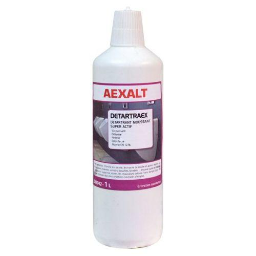 Nettoyant Détartraex Aexalt DM photo du produit