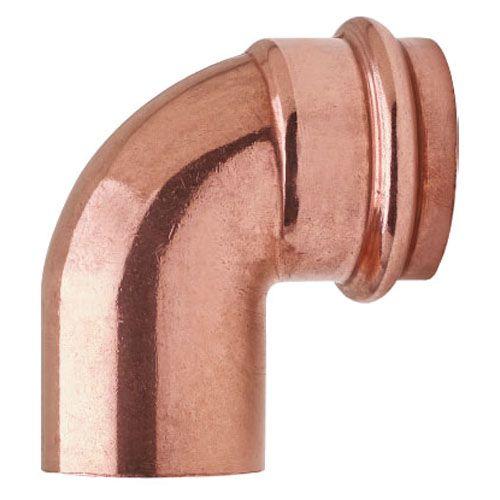 Coudes 90° à joint torique mâle femelle 32 mm - FRABO - RJ50925032032000 pas cher