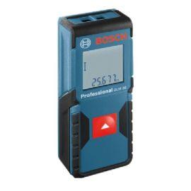 Télémètre laser Bosch GLM 30 Professional photo du produit