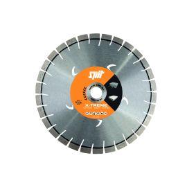 Pack de 2 disques diamant Spit Xtreme béton pas cher Principale M