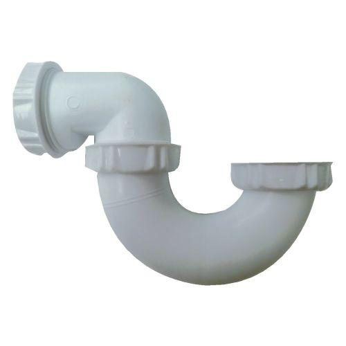 Siphons PVC de baignoire photo du produit