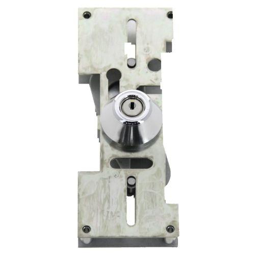 Mécanisme de carénée VIGECO KABA photo du produit