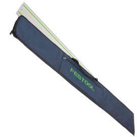 Sacoche de transport Festool FS-Bag pour rail de guidage FS 1400/2 photo du produit