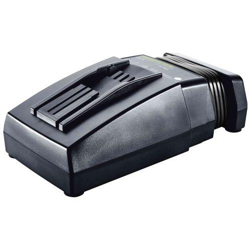 Chargeur rapide Festool TCL 6 photo du produit