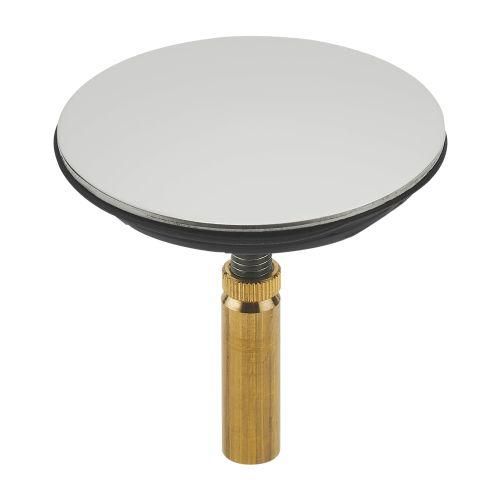 Clapet de vidage Ø45 vidage automatique plastique - VALENTIN - 4220000000 pas cher Secondaire 1 L