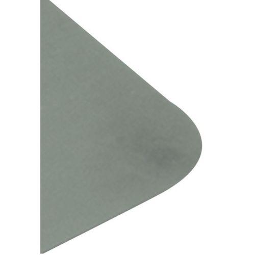 Platoir flamand Taliaplast Inox photo du produit Secondaire 2 L