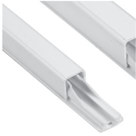 Guide-cables pour cables D3/6mm ou D7/9mm pas cher Principale M