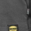 Tee-shirt ATONY II gris acier taille M - DIADORA - 702.160306.M pas cher Secondaire 2 S