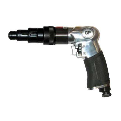 Visseuse pneumatique à réglage externe Général Pneumatic GP2500 photo du produit