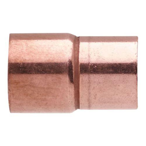 Réduction male-femelle 20-18 - FRABO - RR5243020018000 pas cher Principale L