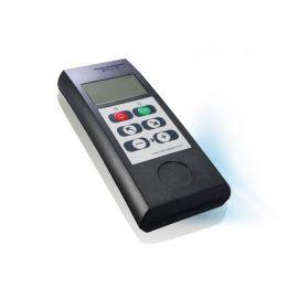 Programmateur portable Salto PPD800 photo du produit Principale M