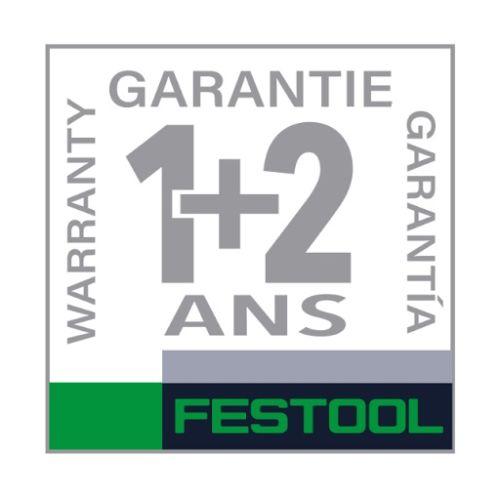 Ponceuse vibrante RS 300 EQ-Set - FESTOOL - 567848 pas cher Secondaire 7 L