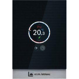 Thermostat ELM TOUCH ELM LEBLANC pas cher
