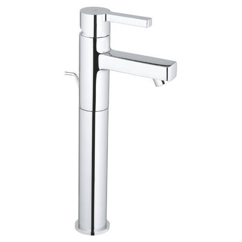 Mitigeur lavabo lave-mains Lineare - GROHE - 32250000 pas cher