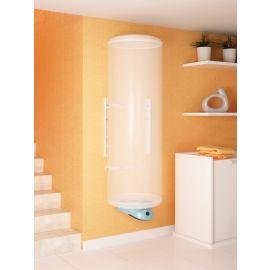 Console de fixation universelle pour Chauffe-eau vertical ATLANTIC photo du produit