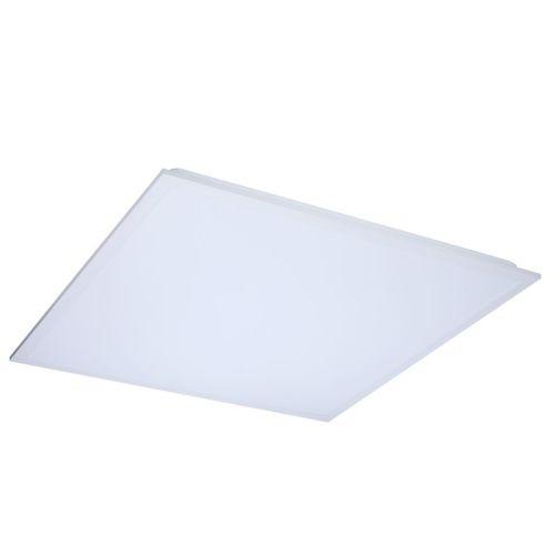 Dalles LED 600x600 photo du produit