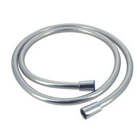 Flexible de douche GARIS gamme Ondyflex photo du produit