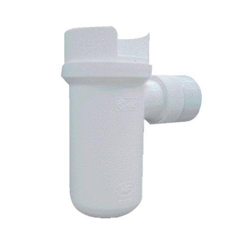 Siphon pour groupe de sécurité GARIS photo du produit