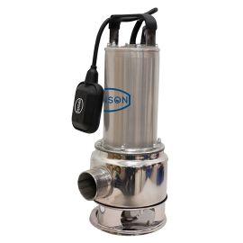 Pompe de relevage eaux très chargées Renson M150VA pas cher Principale M