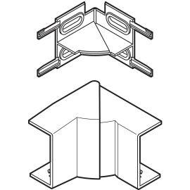 Angle intérieur variable AXIS photo du produit