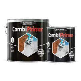 Primaire antirouille Rust-Oleum CombiPrimer® pas cher