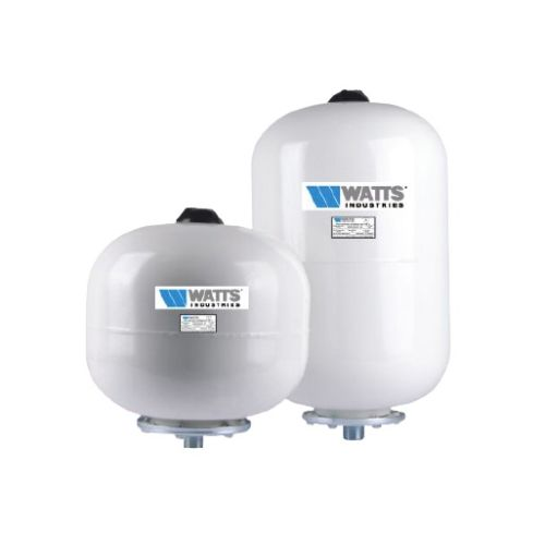 Vase d'expansion sanitaire Watts type AR N photo du produit