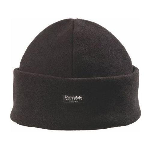 Bonnet polaire Coverhat Xtra noir - COVERGUARD - 5COVXN pas cher Principale L