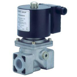 Electrovanne gaz automatique Watts EVG-NC 230 V photo du produit