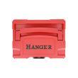 Perforateur burineur SDS+ Hanger PG26K 850 W + coffret Hangbox photo du produit Secondaire 4 S