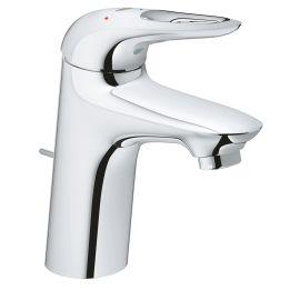 Mitigeur de lavabo taille S Eurostyle GROHE photo du produit
