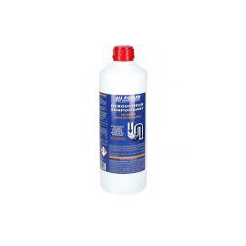 Déboucheur liquide acide Procalp Kelat DB pas cher
