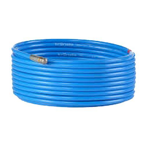 Flexible de nettoyage de canalisation Kränzle 20 m photo du produit Principale L
