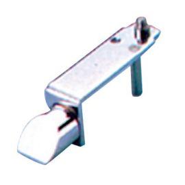 Accessoires pour serrures MOTTURA 630 et 530 pas cher