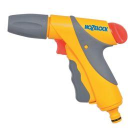 Pistolet d'arrosage Hozelock Jet Droit Plus pas cher