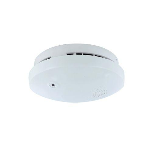 Accessoires alarmes TYXAL+ photo du produit Secondaire 12 L